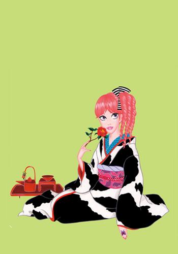 kimono_2008